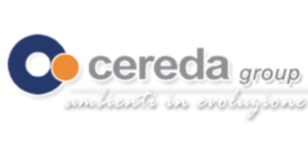 Cereda Group