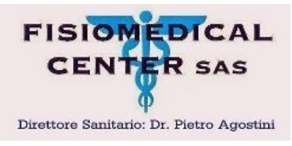 Fisiomedicalcenter S.A.S.