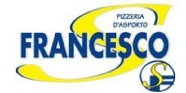 Pizza d'asporto San Francesco